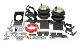 Ride-Rite® Air Helper Spring Kit 2400