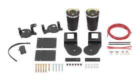 Sport-Rite® Air Helper Spring Kit 2587