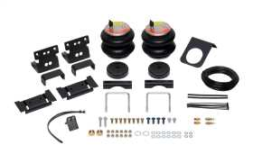 RED Label™ Ride Rite® Extreme Duty Air Spring Kit 2701