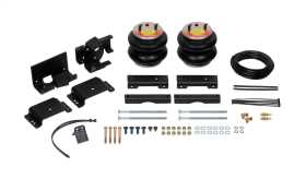 RED Label™ Ride Rite® Extreme Duty Air Spring Kit 2706