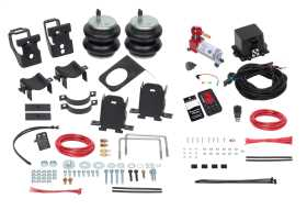 All-In-One Wireless Kit 2802