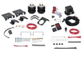 All-In-One Wireless Kit 2808