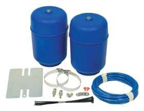 Coil-Rite® Air Helper Spring Kit 4108