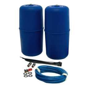 Coil-Rite® Air Helper Spring Kit 4150
