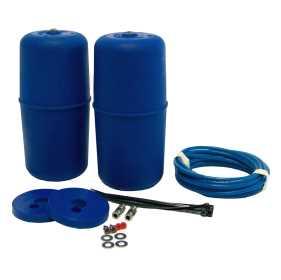 Coil-Rite® Air Helper Spring Kit 4138