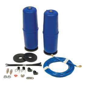 Coil-Rite® Air Helper Spring Kit 4164