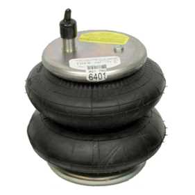 Replacement Bellow 6401