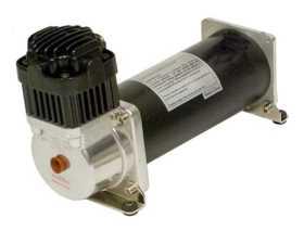 Suspension Air Compressor 9287