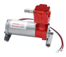 Suspension Air Compressor 9499