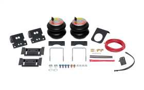 RED Label™ Ride Rite® Extreme Duty Air Spring Kit 2710