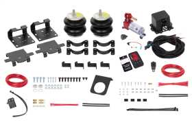 All-In-One Wireless Kit 2824
