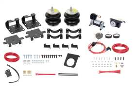 All-In-One Analog Kit 2825