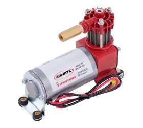 Suspension Air Compressor 9523