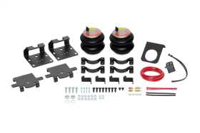 RED Label™ Ride Rite® Extreme Duty Air Spring Kit 2709