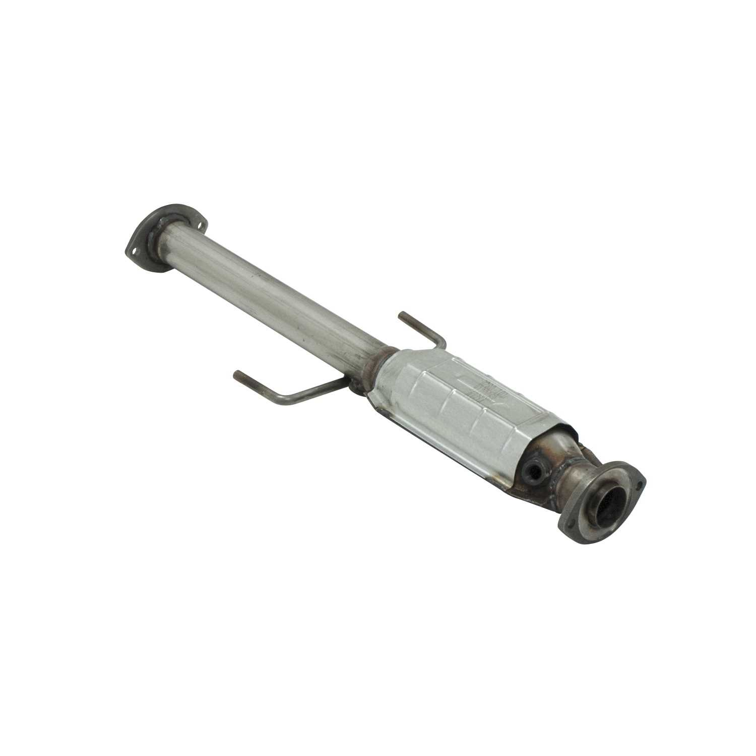 3050014 Flowmaster California Catalytic Converters Direct Fit California Catalytic Converter