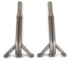 Upright Headers