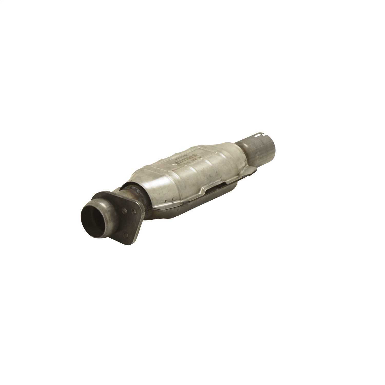 2010003 Flowmaster 49 State Catalytic Converters Direct Fit Catalytic Converter