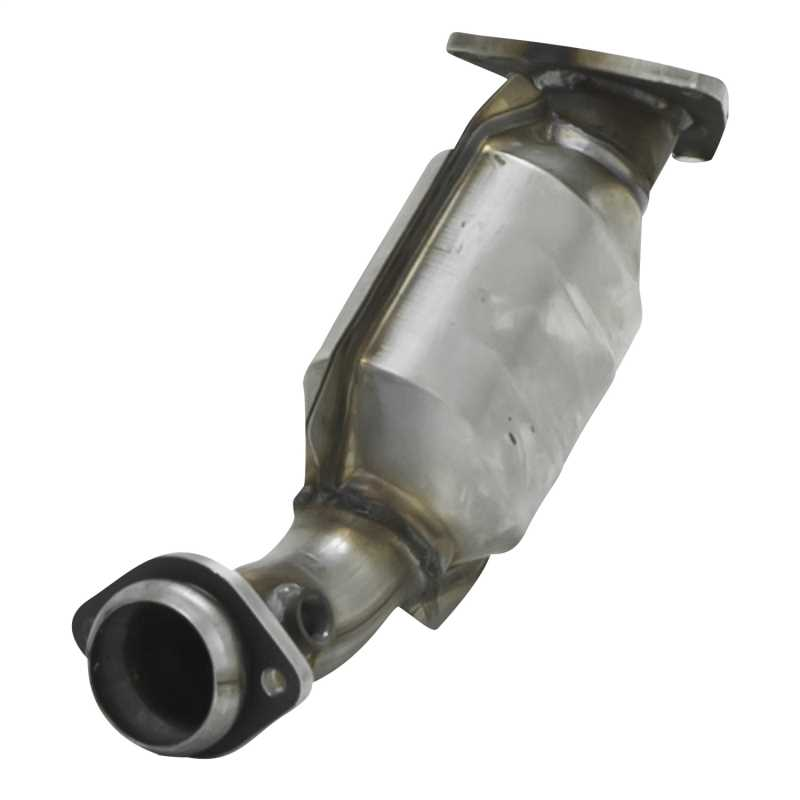 Direct Fit Catalytic Converter 2010008