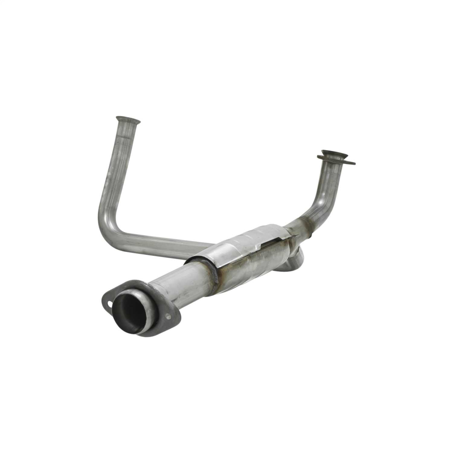 2010021 Flowmaster 49 State Catalytic Converters Direct Fit Catalytic Converter