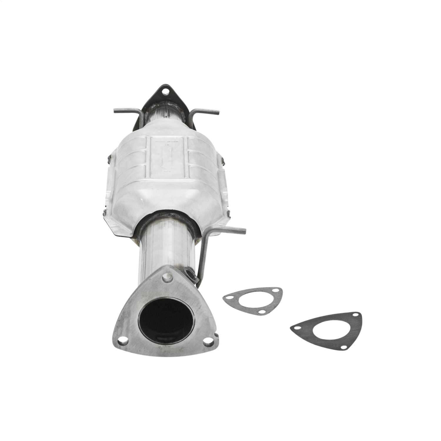 2010027 Flowmaster 49 State Catalytic Converters Direct Fit Catalytic Converter