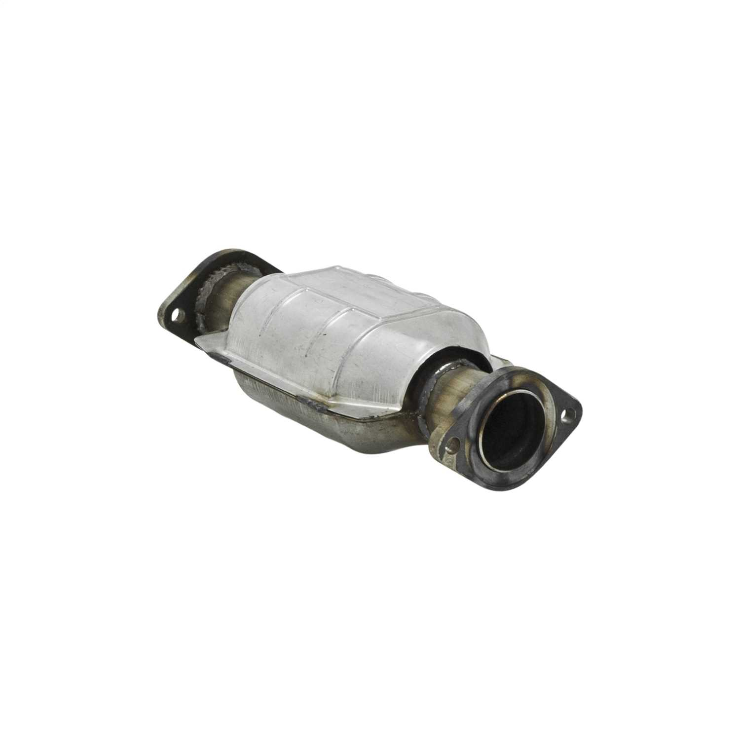 2050001 Flowmaster 49 State Catalytic Converters Direct Fit Catalytic Converter