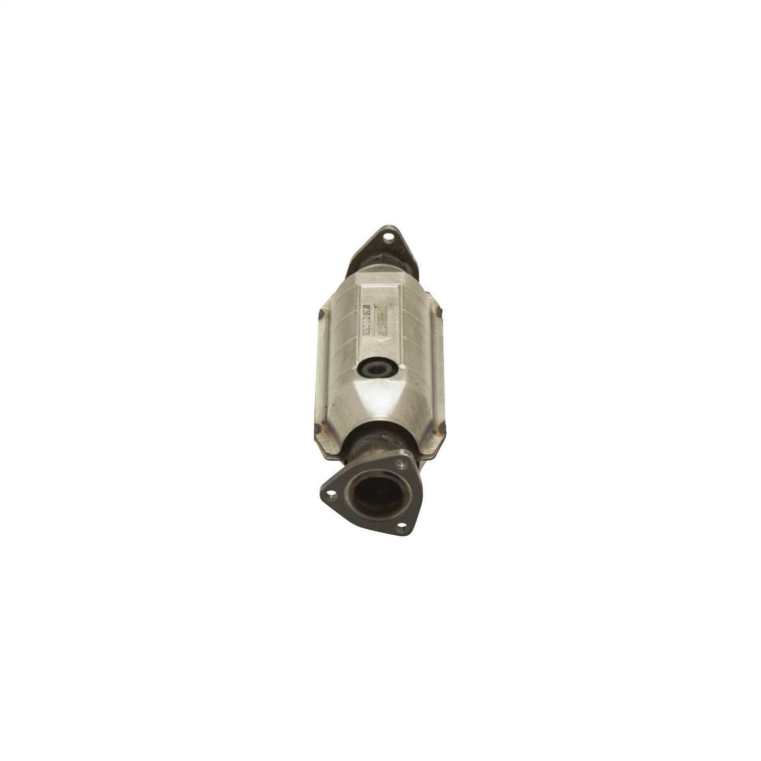 2060001 Flowmaster 49 State Catalytic Converters Direct Fit Catalytic Converter
