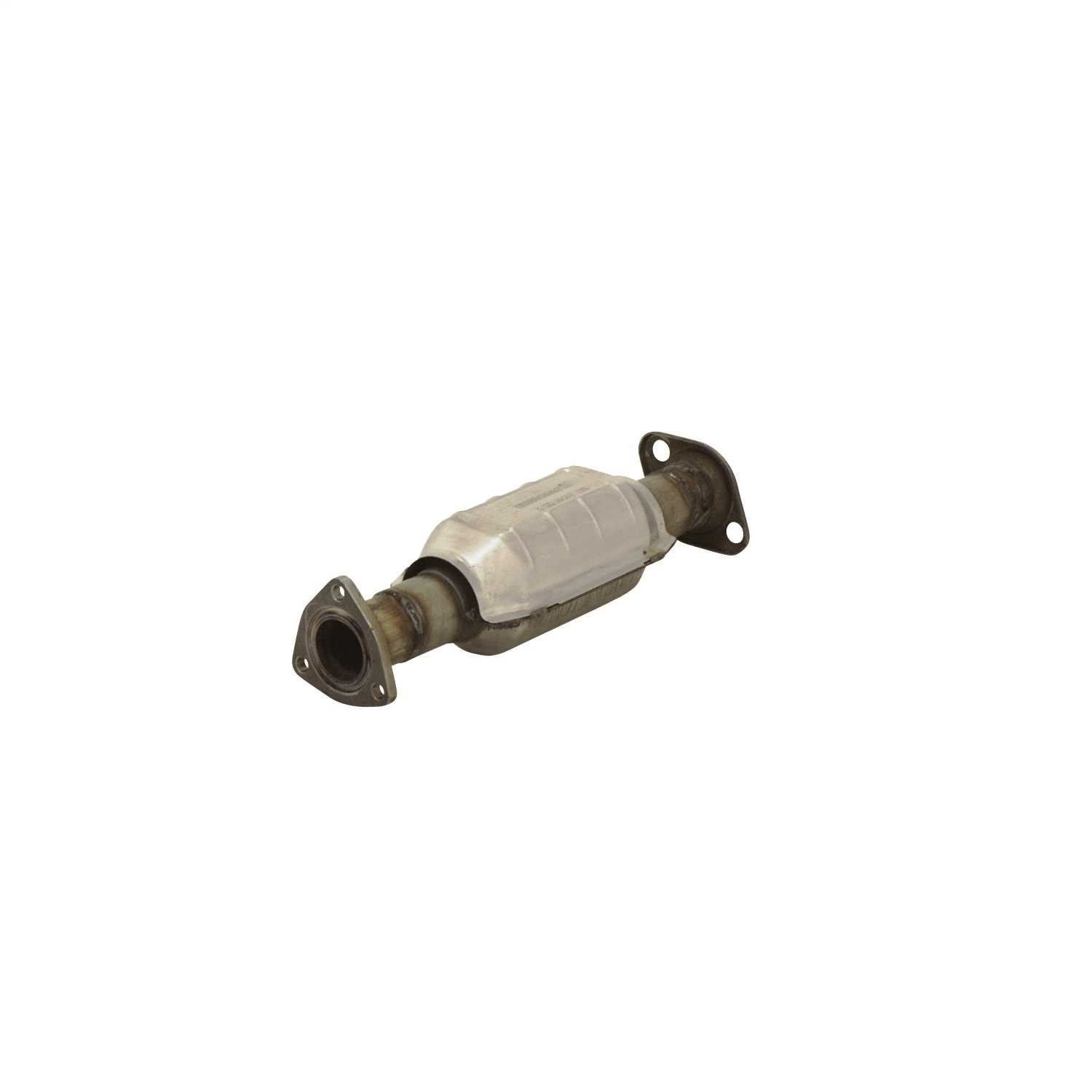 2060003 Flowmaster 49 State Catalytic Converters Direct Fit Catalytic Converter