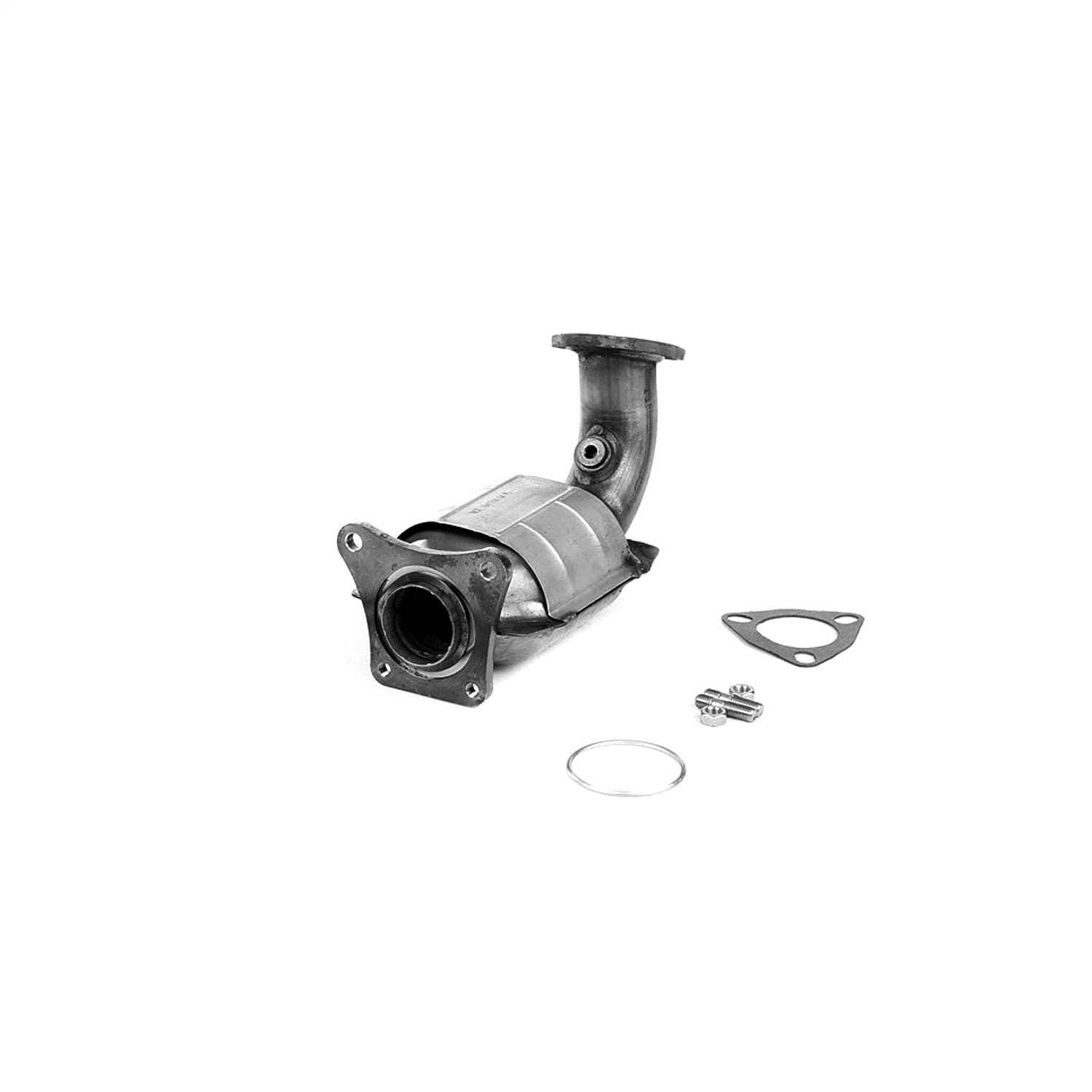 2071197 Flowmaster 49 State Catalytic Converters Direct Fit Catalytic Converter