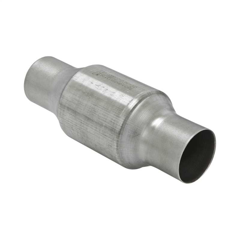 Universal Catalytic Converter 2230130