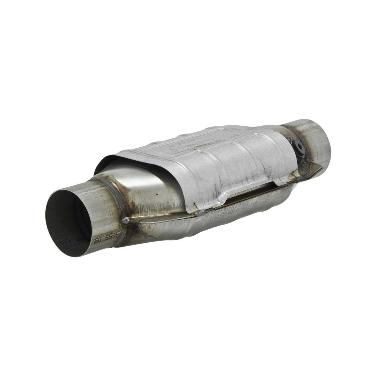 2822225 Flowmaster 49 State Catalytic Converters Universal Catalytic Converter