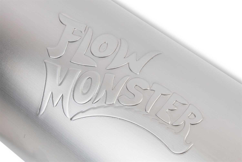 10416-FM Flowmaster FlowMonster Muffler
