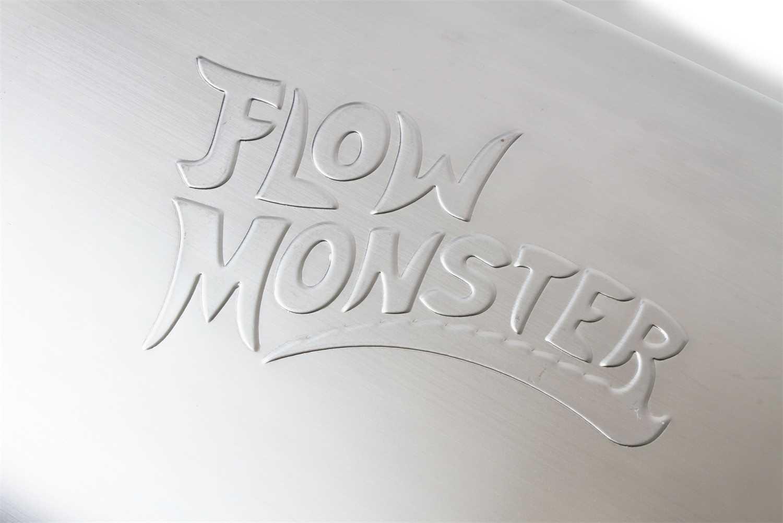 11219-FM Flowmaster FlowMonster Muffler