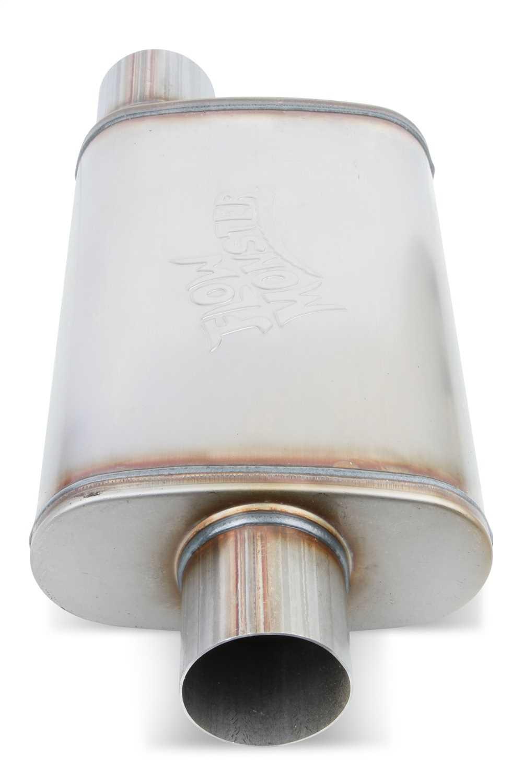 11229-FM Flowmaster FlowMonster Muffler