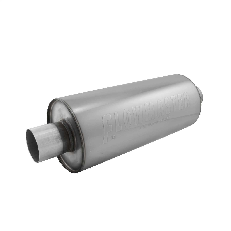 12014310 Flowmaster dBX Muffler