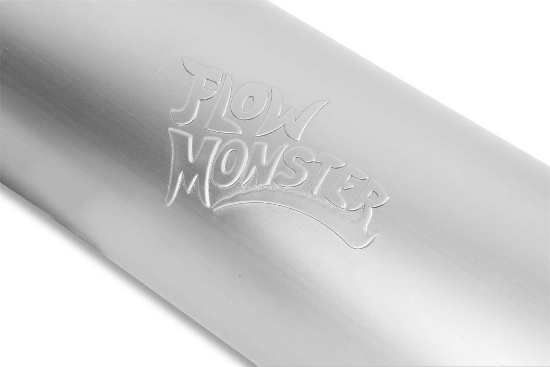 12867-FM Flowmaster FlowMonster Muffler
