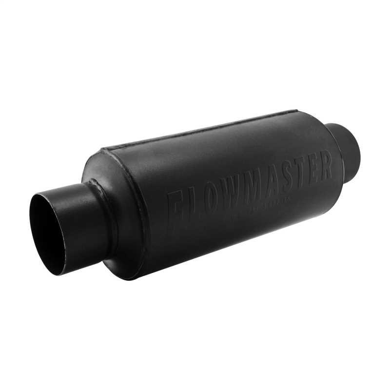 Pro Series Muffler 13012100