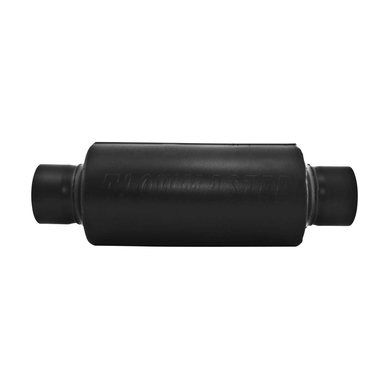 Flowmaster Pro Series Muffler 13012100