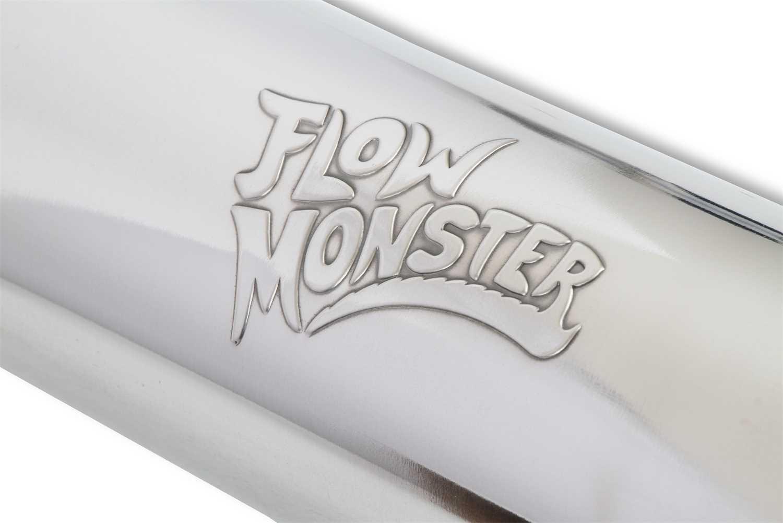 14419-FM Flowmaster FlowMonster Muffler