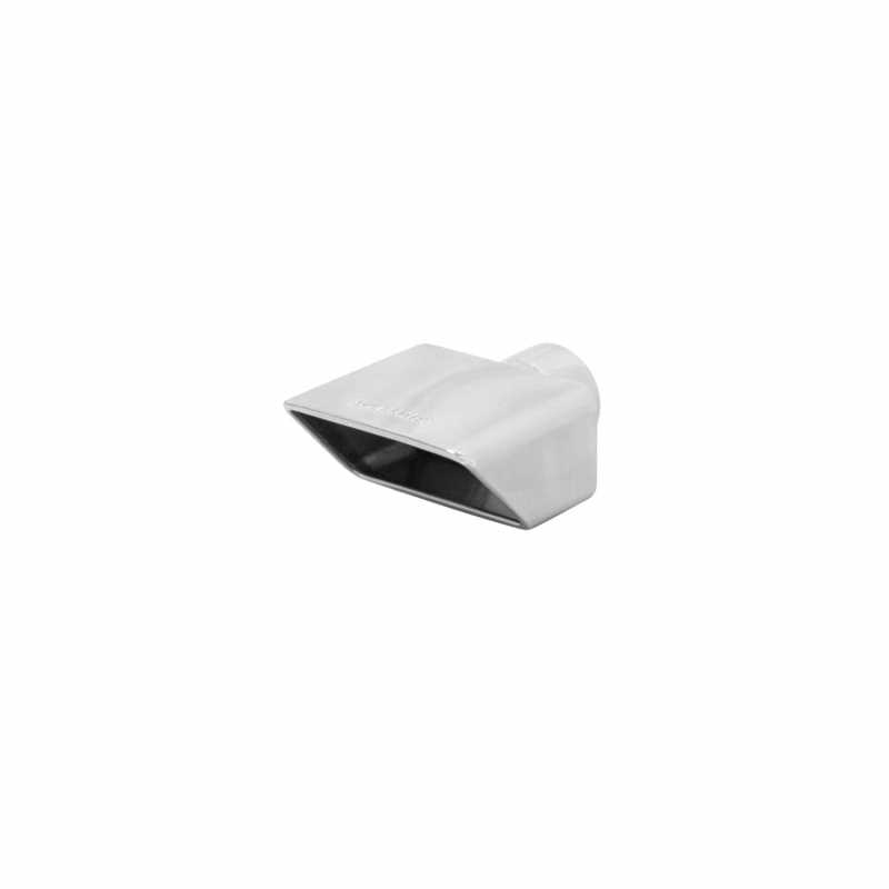 Stainless Steel Exhaust Tip 15354