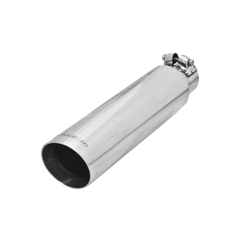 15372 Flowmaster Stainless Steel Exhaust Tip