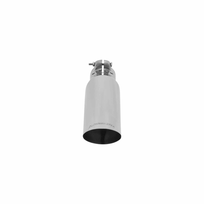 15373 Flowmaster Stainless Steel Exhaust Tip