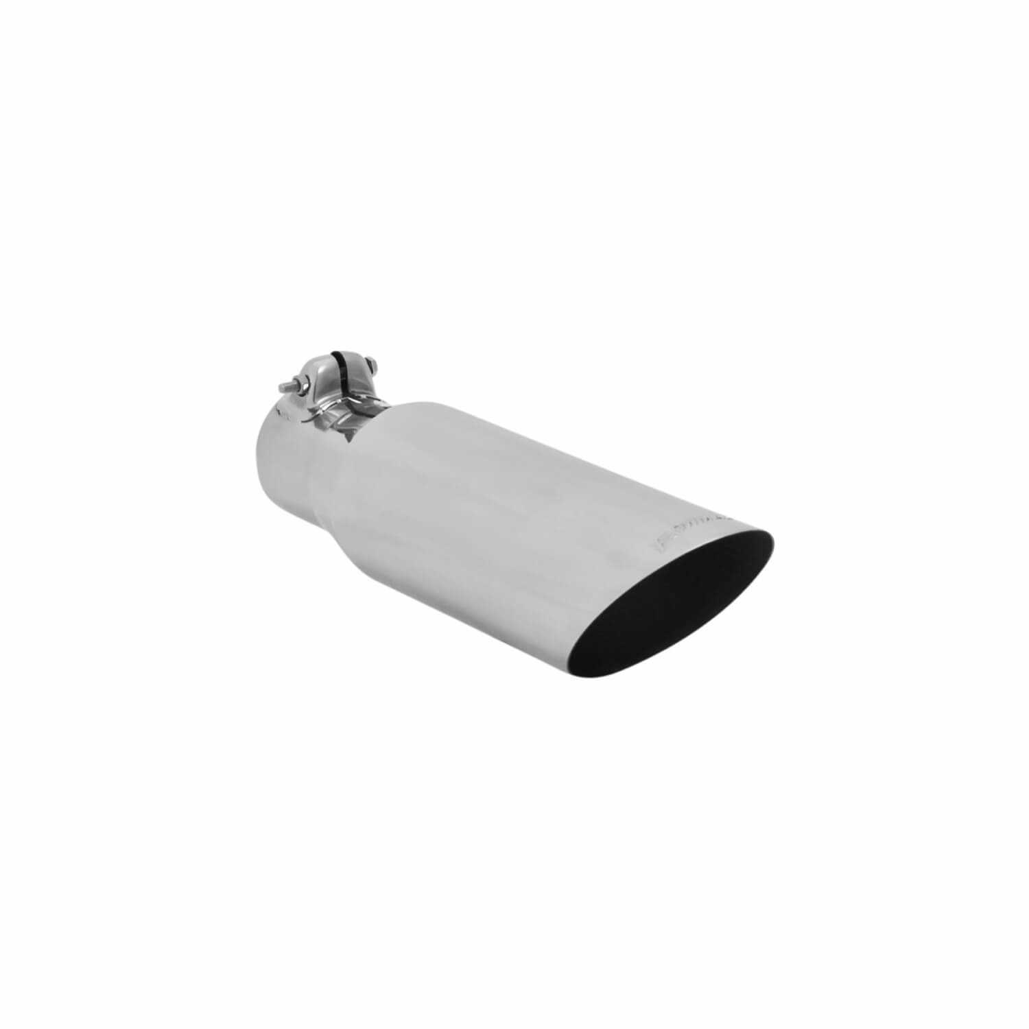 15374 Flowmaster Stainless Steel Exhaust Tip