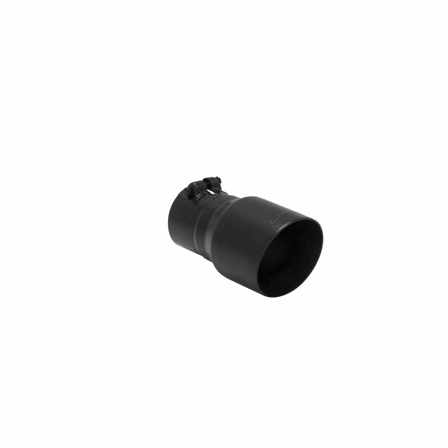 15377B Flowmaster Stainless Steel Exhaust Tip