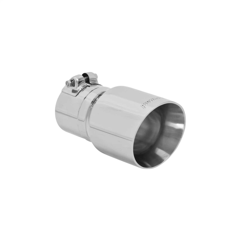 Flowmaster Stainless Steel Exhaust Tip 15377