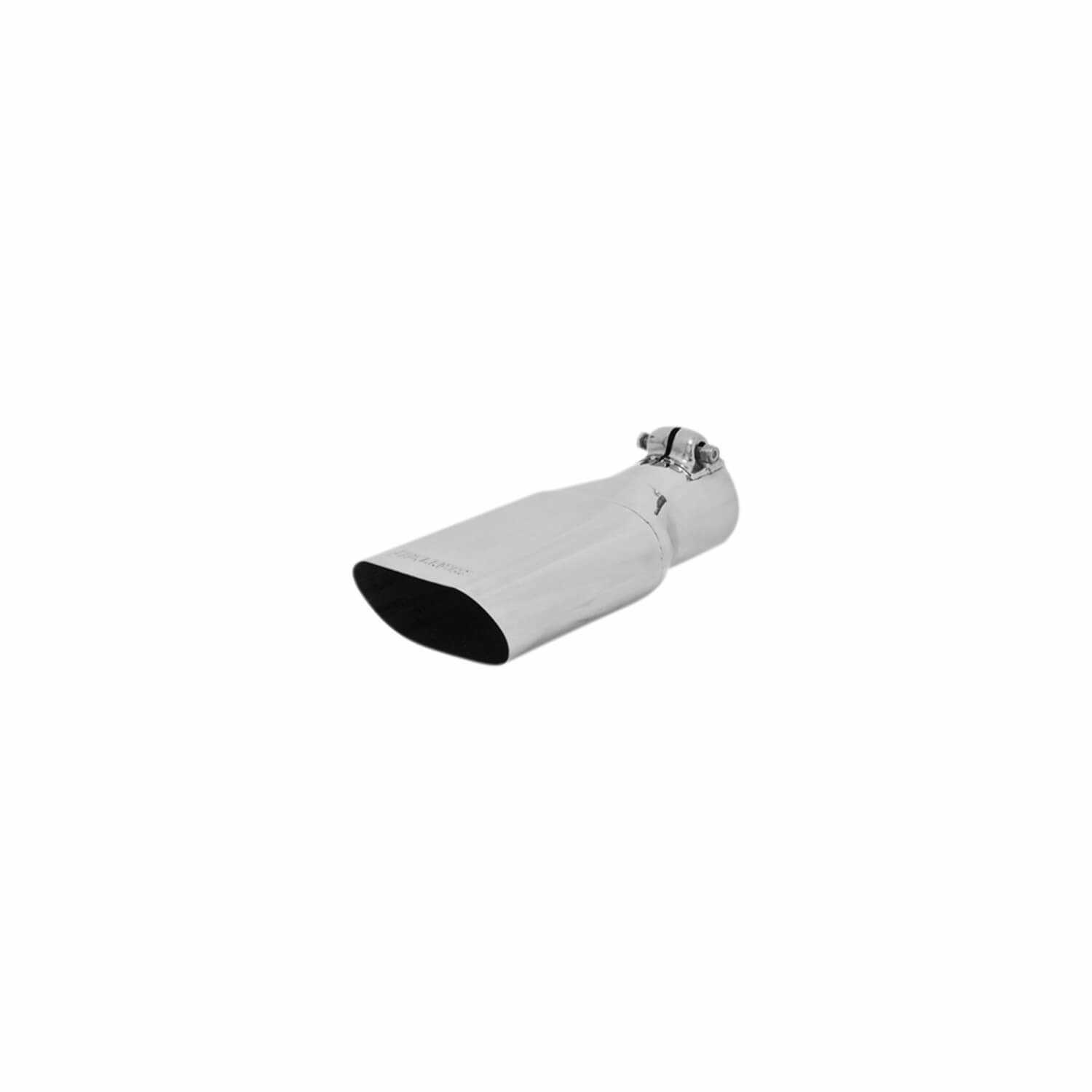 Flowmaster Stainless Steel Exhaust Tip 15385