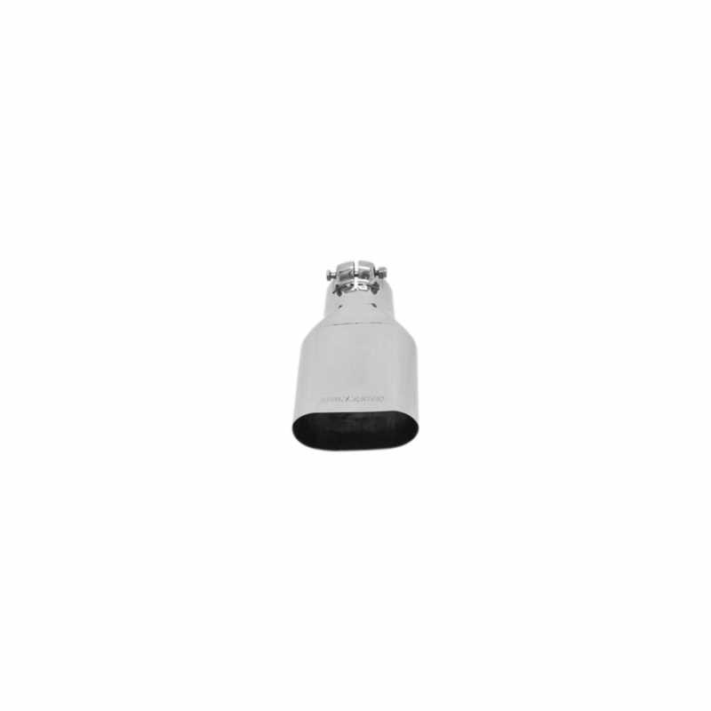 Stainless Steel Exhaust Tip 15385