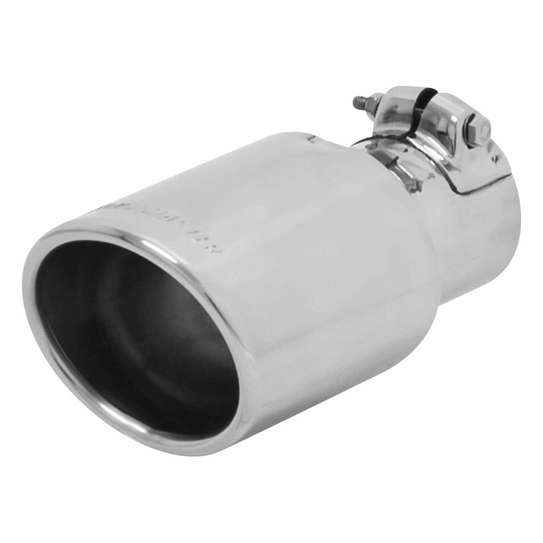 Flowmaster Stainless Steel Exhaust Tip 15388