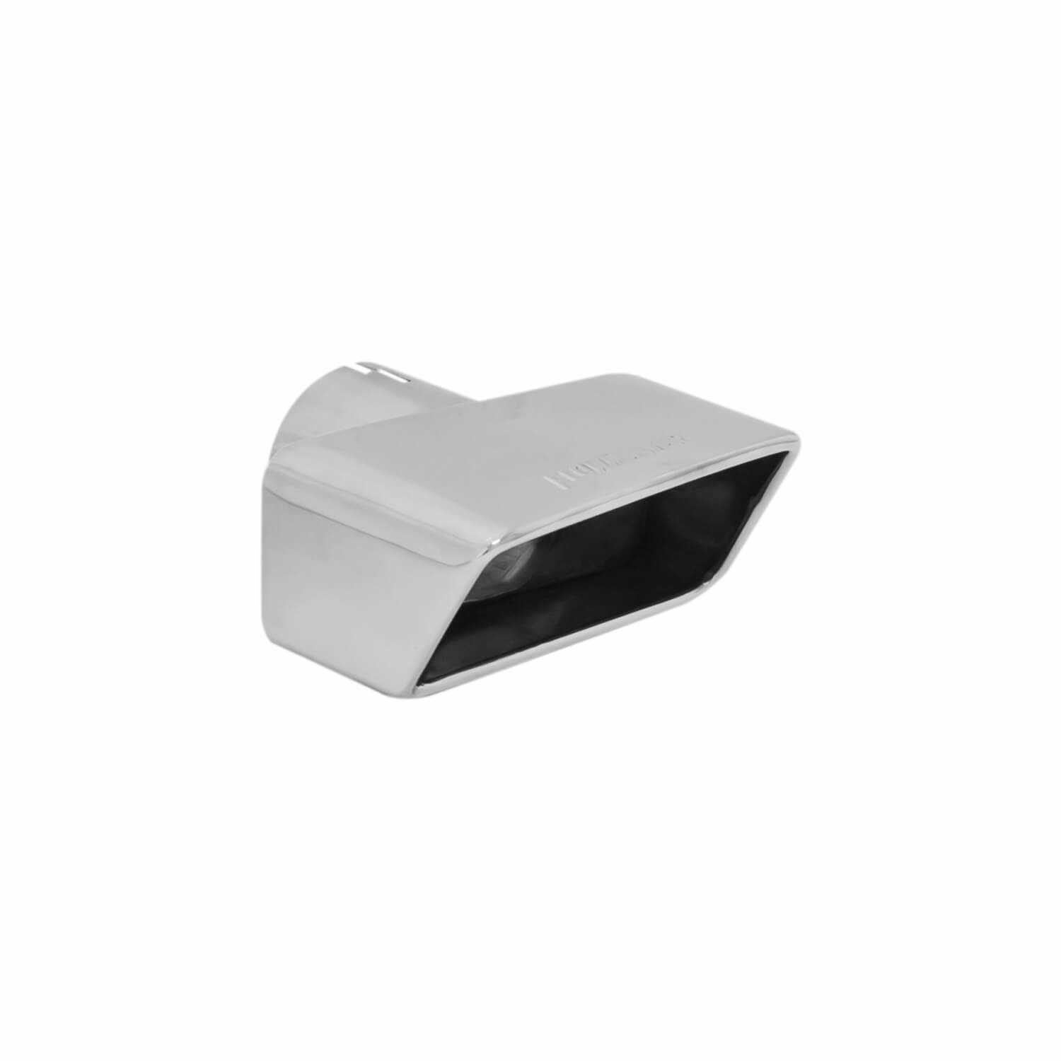Flowmaster Stainless Steel Exhaust Tip 15393