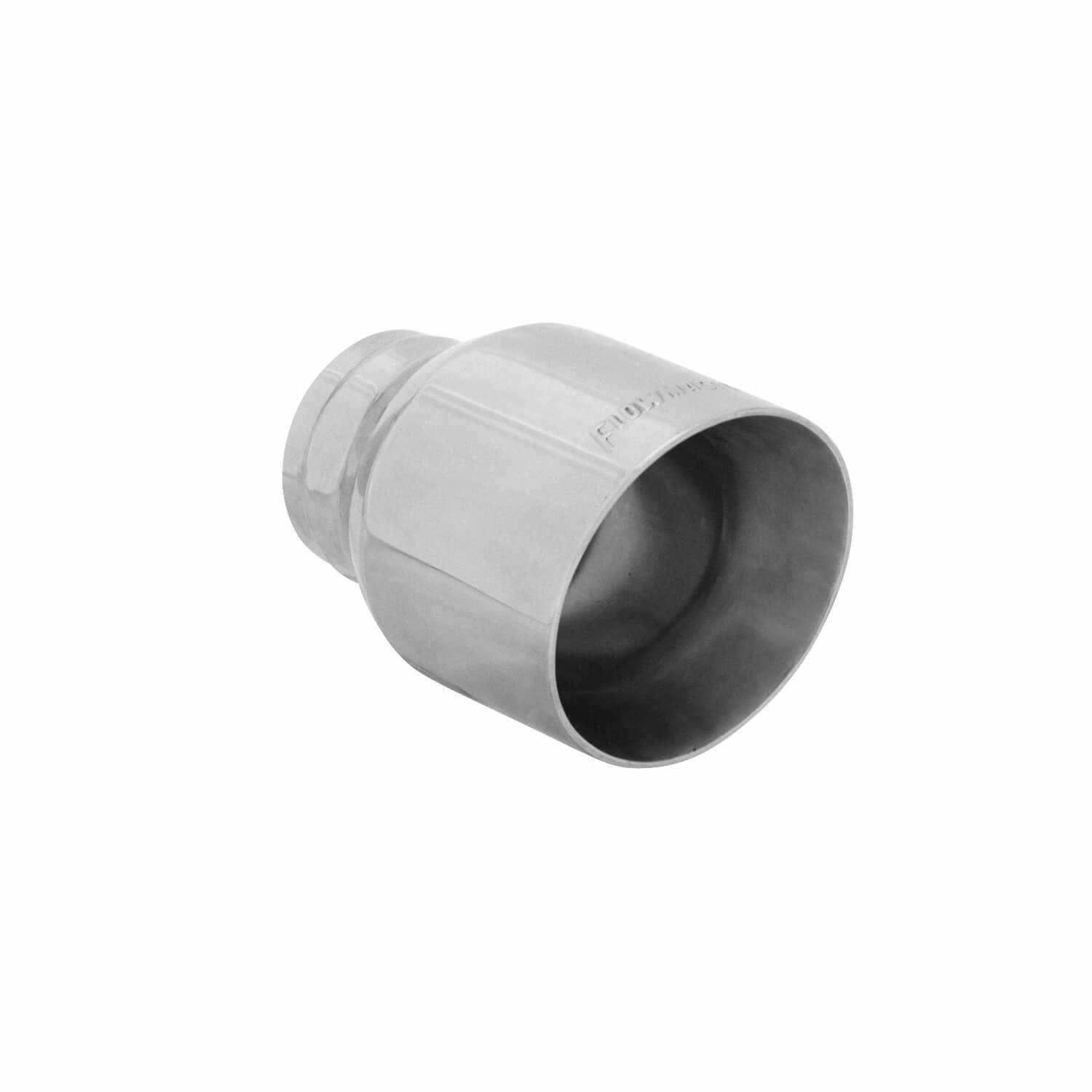 Flowmaster Stainless Steel Exhaust Tip 15395