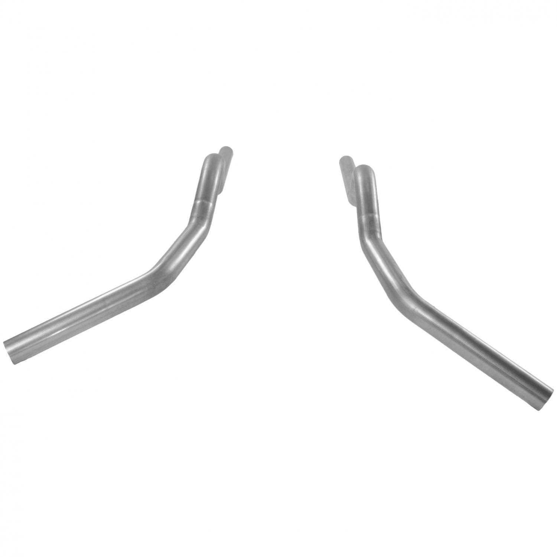 15803 Flowmaster Tailpipe Set